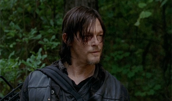 <em>The Walking Dead</em> Video &#8211; A Look Ahead at the Final Episodes of Season 5