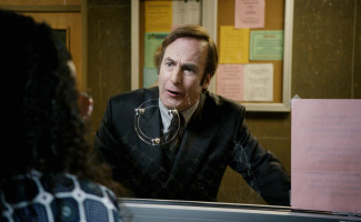 better-call-saul-a-look-at-the-series-1200