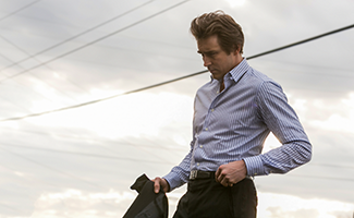 halt-and-catch-fire-episode-106-joe-pace-3-325