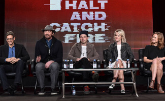 halt-and-catch-fire-season-2-joe-pace-cameron-davis-tca-1200