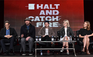 halt-and-catch-fire-season-2-joe-pace-cameron-davis-tca-325