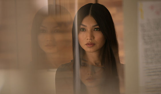 humans-tca-photo-anita-chan-560