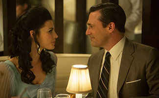 mad-men-episode-701-megan-draper-don-hamm-3-325x200