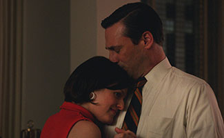 mad-men-episode-706-don-hamm-peggy-moss-3-325x200