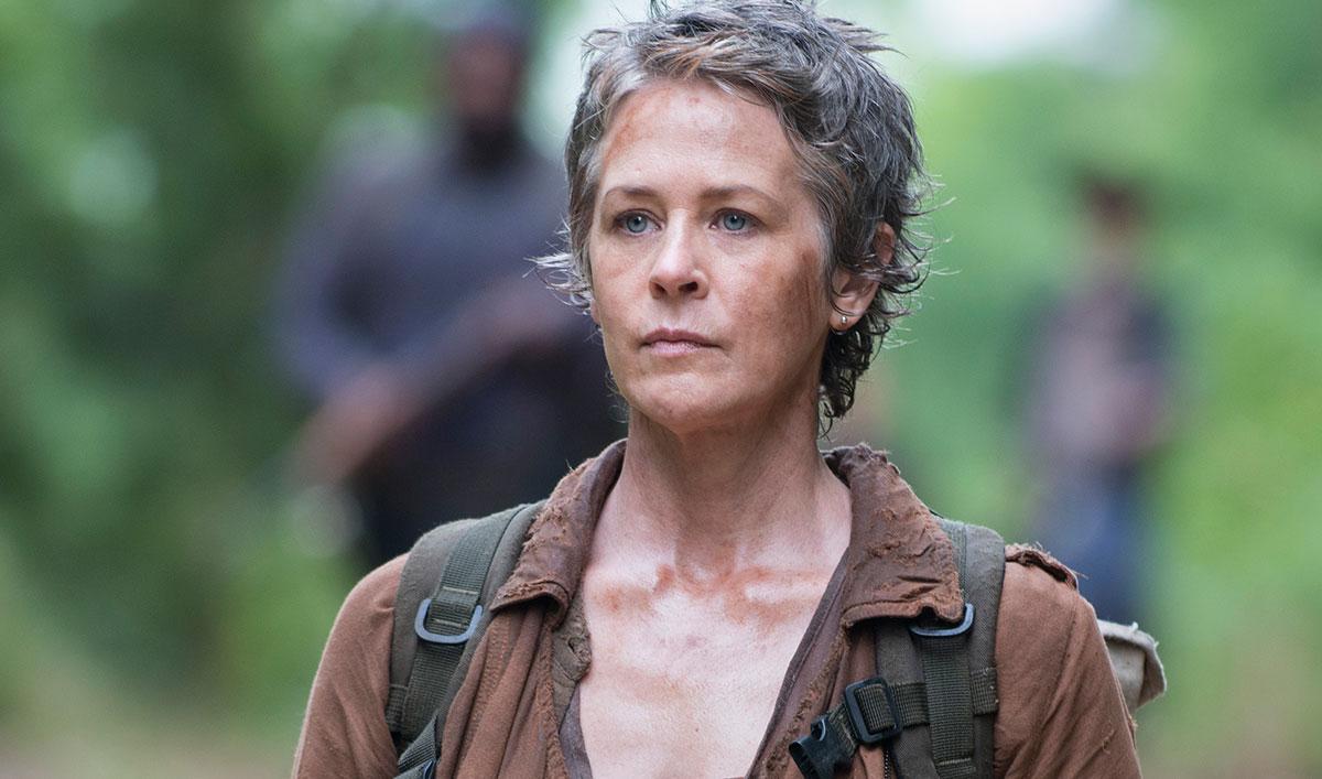 <em>Boston.com</em> Deems Carol One of TV&#8217;s Best Characters; New Teaser Creates Buzz