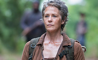 the-walking-dead-episode-502-carol-mcbride-325x200