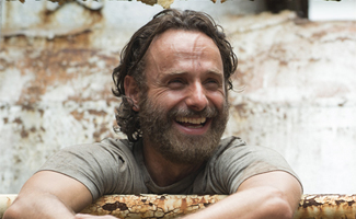 the-walking-dead-episode-507-behind-the-scenes-rick-lincoln-325