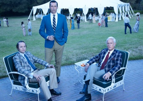 Mad-Men-7B-Gallery-Don-Hamm-Roger-Slattery-Pete-Kartheiser