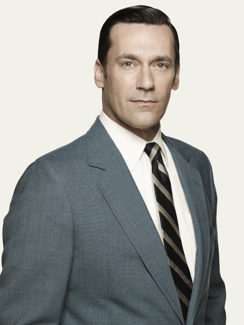Mad-Men-7B-Gallery-Jon-Hamm-Excl