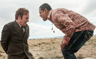 better-call-saul-episode-102-jimmy-odenkirk-tuco-cruz-325