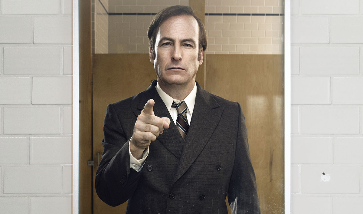 Celebrate the Premiere of <em>Better Call Saul</em> With the Show-Inspired JackThreads Shop