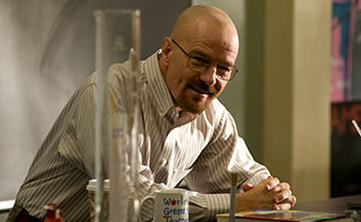 breaking-bad-episode-304-walt-cranston-325