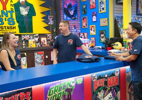 comic-book-men-episode-412-ashley-greene-walt-ming-935