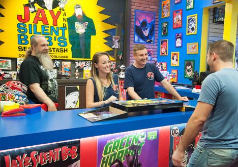 comic-book-men-episode-412-bryan-ashley-greene-walt-935