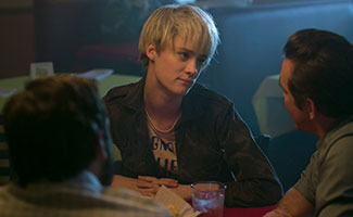 halt-and-catch-fire-episode-101-cameron-mackenzie-joe-pace-325