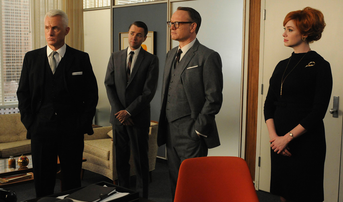 mad-men-episode-413-roger-slattery-pete-kartheiser-lane-harris-joan-hendricks-1200