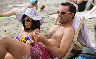 mad-men-episode-610-megan-pare-don-hamm-325
