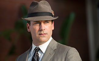 mad-men-episode-701-don-hamm-3-325