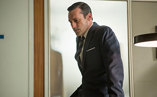 mad-men-episode-707-don-hamm-325