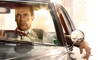 mad-men-season-7B-key-art-560