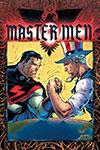 mike-2015-02-18-multiversity-mastermen-100x150
