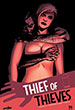 ming-2015-02-25-thief-of-thieves-26-75x110