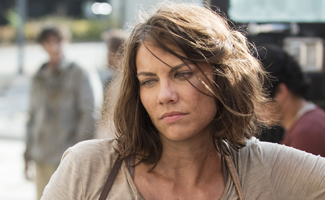 the-walking-dead-episode-505-behind-the-scenes-lauren-cohan-325