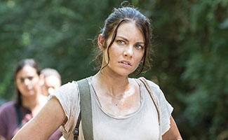 the-walking-dead-episode-510-maggie-cohan-2-325