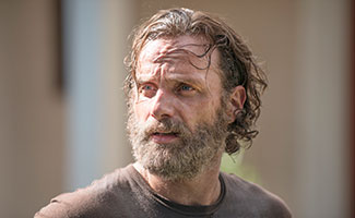 the-walking-dead-episode-pre-509-rick-lincoln-325