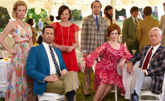 Mad-Men-7B-Gallery-Don-Hamm-Betty-Jones-Peggy-Moss-Pete-Kartheiser-Joan-Hendricks-Roger-Slattery-1200
