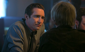 halt-and-catch-fire-episode-101-joe-pace-cameron-davis-325