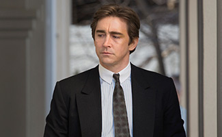 halt-and-catch-fire-episode-105-joe-pace-325