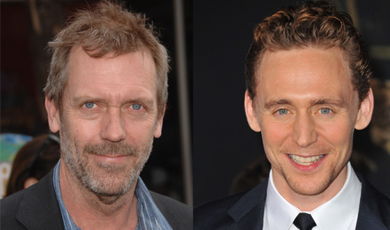 hugh-laurie-tom-hiddleston-the-night-manager-560
