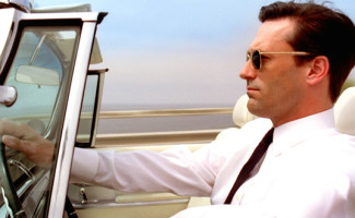 mad-men-7b-trailer-where-to-start-don-hamm-560
