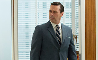 mad-men-episode-610-don-hamm-325