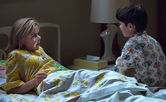 mad-men-episode-705-sally-shipka-325