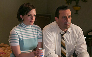 mad-men-episode-707-don-hamm-peggy-moss-325