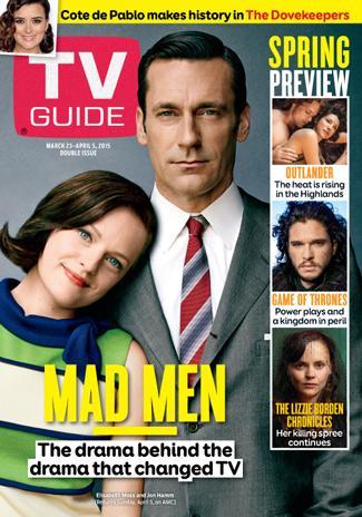 mad-men-season-7-tv-guide-cover-325x464
