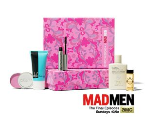 mad-men-season-7b-birchbox-women-small