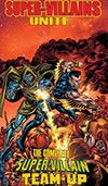 mike-2015-03-04-supervillains-unite-v2-100