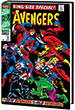 mike-2015-03-11-avengers-ombinus-buscema-75x110