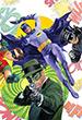 mike-2015-03-18-batman-66-green-hornet-75x110