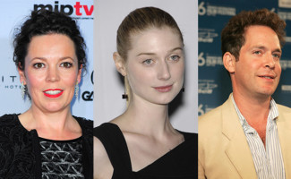 olivia-colman-elizabeth-debicki-tom-hollander-the-night-manager-1200