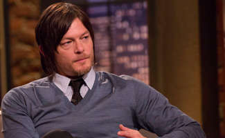 talking-dead-episode-316-daryl-reedus-325
