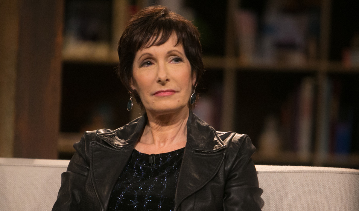 <em>Talking Dead</em> Airs This Sunday 10/9c With Guests Chandler Riggs, Gale Anne Hurd and Yvette Nicole Brown