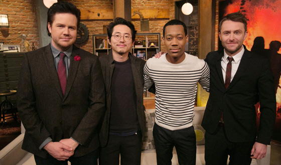 talking-dead-episode-514-eugene-mcdermitt-glenn-yeun-noah-williams-chris-hardwick-560