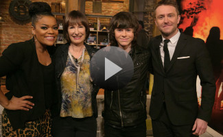 talking-dead-episode-515-yvette-nicole-brown-gale-anne-hurd-carl-riggs-chris-hardwick-play-1200