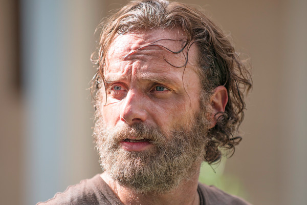 the-walking-dead-episode-509-rick-lincol