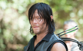 the-walking-dead-episode-510-daryl-reedus-1200
