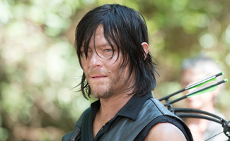 the-walking-dead-episode-510-daryl-reedus-325